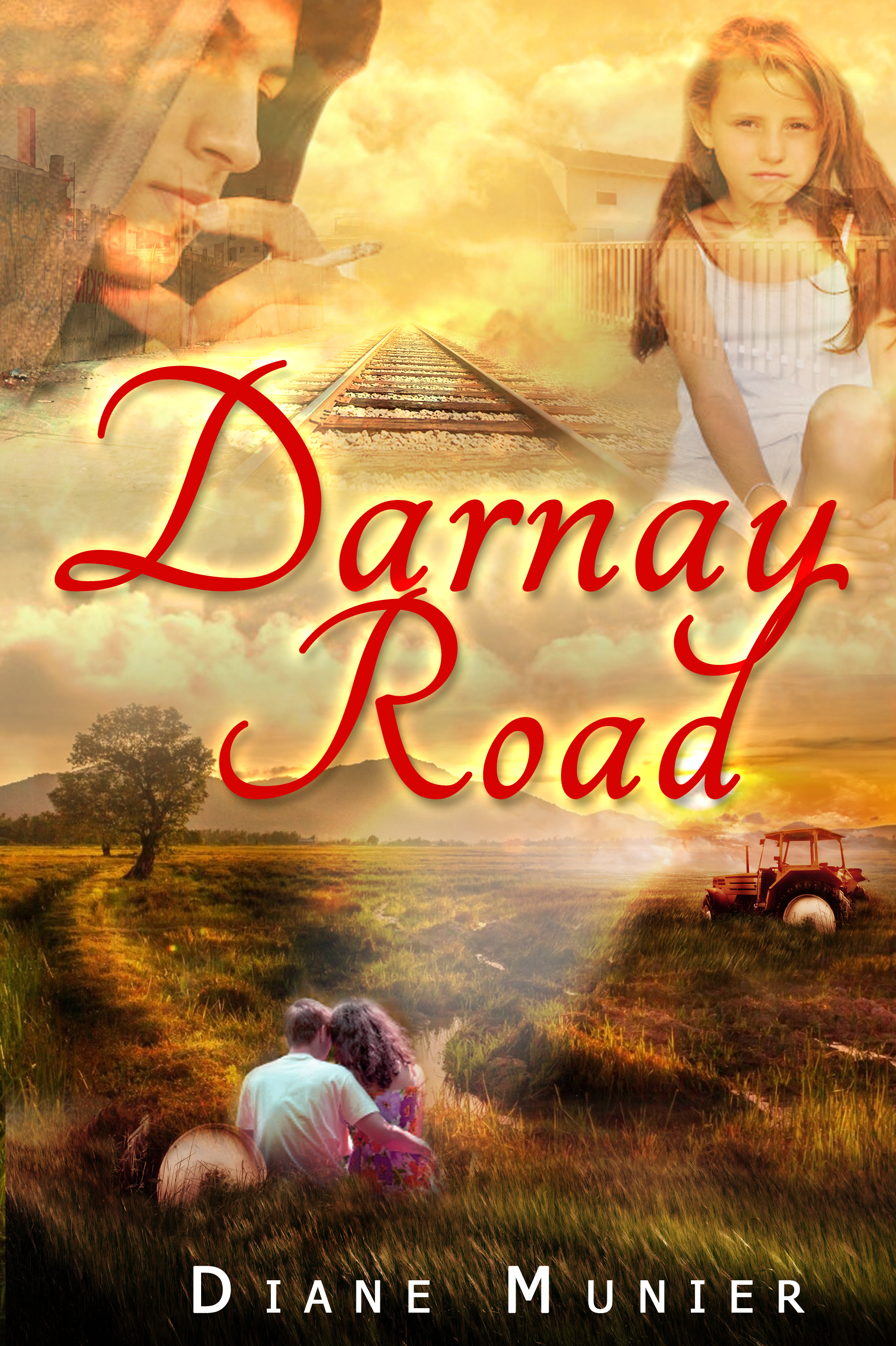 https://dianemunier.files.wordpress.com/2015/02/darnay-road-cover.jpg