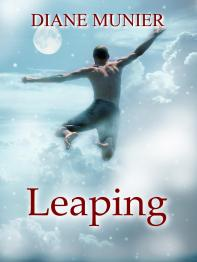 Leaping Cover Low-res